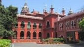 Madras High Court takes suo motu notice of NEET impersonation case