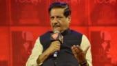 BJP wants to move towards one-party rule: Prithviraj Chavan