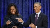 Barack and Michelle Obama's American Factory to be nominated for Oscars 2020