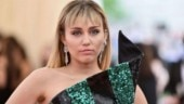 Miley Cyrus's mother called her a disgusting and bratty millennial. This is why