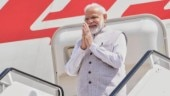 Houston gets ready to say Howdy to PM Narendra Modi