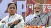 Why Mamata Banerjee is meeting PM Narendra Modi in Delhi today