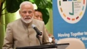 PM Narendra Modi asks UN member states to join Coalition for Disaster Resilient Infrastructure