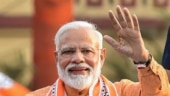 As PM Modi turns 69, birthday wishes for him dominate Twitter India top trends