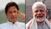 Pak Twitterati note difference in welcome received by Imran Khan and PM Modi in US