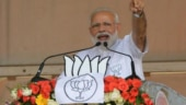 Mumbai Metro will carry as many passengers by 2024 as by local trains now: PM Modi
