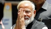 Multi-party delegation to visit US ahead of Narendra Modi's trip