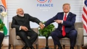 Trump, Modi to address 50,000 Indian-Americans at 'Howdy Modi' mega event in Houston