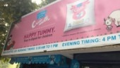 Mother Dairy hikes cow milk price by Rs 2/litre