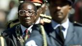 Robert Mugabe: From Zimbabwe's liberator to oppressor