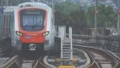 Attention candidates! Mumbai Metro Rail Corporation is hiring: Check details here
