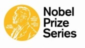 Nobel Prize Museum to hold exhibition in Punjab