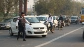 Centre-State showdown over hefty traffic fines, matter reaches Attorney General