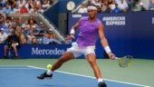 US Open 2019: Rafael Nadal not sure if light first week helps or hurts