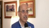 India's global prestige increased under Modi: BJP spokesperson Nalin Kohli