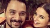 Rasika Dugal, Namit Das join Mira Nair's A Suitable Boy