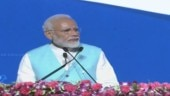 Committed to creating Indian solutions for global applications: Narendra Modi