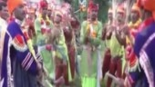 Odisha: Agrarian festival Nuakhai celebrated with traditional fervour in Kalahandi