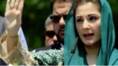 Maryam Nawaz to remain party's vice-president: Pakistan Election Commission