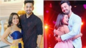 Bigg Boss 13: Neha Kakkar's ex-boyfriend Himansh Kohli participating in the show?
