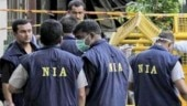 NIA files chargesheet against 4 JeM terrorists, says were conspiring terror attack across India