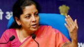 Mining dependents plan to put forth issues before Sitharaman