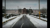 NIT, Srinagar to reopen soon, says HRD Ministry