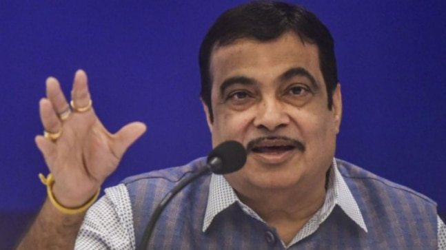 Article 370 nullification sure to spur growth, employment in J&K: Nitin Gadkari