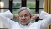 NDA can defeat RJD-led mahagathbandhan only under leadership of Nitish Kumar, says JDU