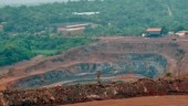 Tata Steel deploys women engineers at Jharkhand's Noamundi mine