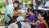Assam BJP, Opposition unhappy with updated NRC