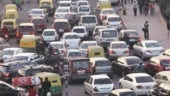 Odd-even scheme: Women, two-wheelers may be exempted