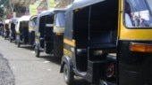 Drunk autorickshaw driver fined Rs 47,500 in Odisha