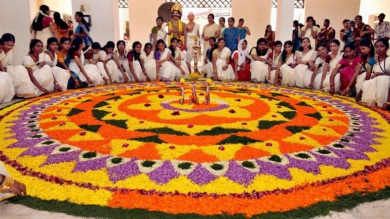 Onam 2019: Quotes, messages and whatsapp messages