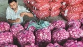 Onion price hike: Govt to consider stock limit on traders