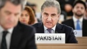 Pakistan misses deadline to file resolution on Kashmir in UNHRC
