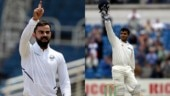 Virat Kohli: Is India's most successful Test skipper necessarily the greatest?