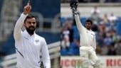 Virat Kohli: Is India's most successful Test skipper necessarily the greatest?