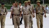 Elgaar case: Pune cops search DU professor's house in Noida