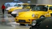 Volkswagen, Porsche to recall around 2,27,000 cars over airbag, seatbelt issues