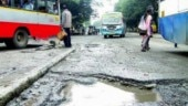 Waiting for someone to die? Angry Bengaluru citizens vent ire over poor roads