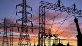 BSP leader's son booked for power theft