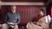 Hindi as national language? This viral clip tells you how Bongs will take it