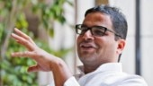 Mamata Banerjee advisor Prashant Kishor praises PM Modi's smart move with Trump at Howdy, Modi