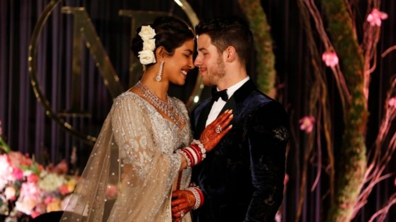 Image result for nick and priyanka