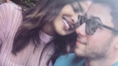 Priyanka Chopra reveals her to-do list: I want to have a baby and buy home in Los Angeles