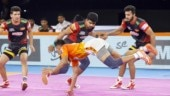 PKL 2019 highlights: Puneri Paltan beat Bengaluru Bulls, Telugu Titans and Patna Pirates settle for tie