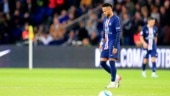 Paris St Germain suffer rare home defeat, stunned 2-0 by Reims