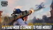 Next PUBG MOBILE update to bring Season 9 with new content: Rocket launchers and helicopters expected next