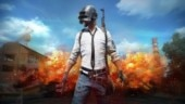 How to play PUBG Mobile on PC or laptop